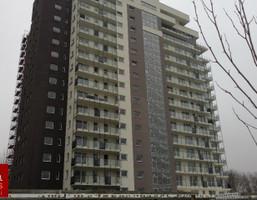 Mieszkanie na sprzedaż, Katowice Os. Tysiąclecia, 84 m²