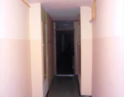 Mieszkanie na sprzedaż, Katowice Szopienice, 38 m²