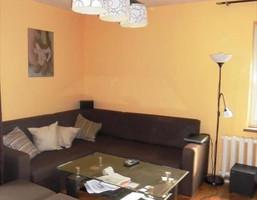 Mieszkanie na sprzedaż, Katowice Os. Paderewskiego - Muchowiec, 50 m²