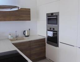 Mieszkanie na sprzedaż, Katowice Dąb, 75 m²