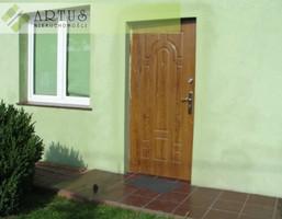 Dom na sprzedaż, Toruń Batorego, 139 m²