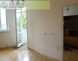 Mieszkanie na sprzedaż, Toruń Mokre Przedmieście, 46 m²
