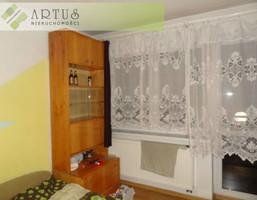 Mieszkanie na sprzedaż, Toruń Podgórna, 61 m²