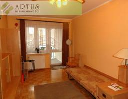 Mieszkanie na sprzedaż, Toruń Jakubskie Przedmieście, 53 m²