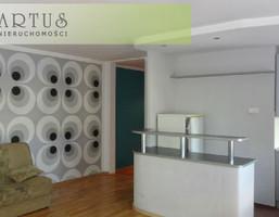 Mieszkanie na sprzedaż, Toruń Chełmińskie Przedmieście, 44 m²