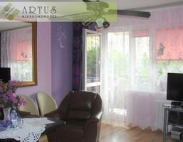 Mieszkanie na sprzedaż, Toruń Rubinkowo, 64 m²