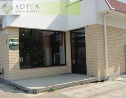 Lokal użytkowy na sprzedaż, Toruń Na Skarpie, 286 m²