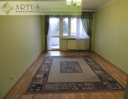 Mieszkanie na sprzedaż, Toruń Chełmińskie Przedmieście, 69 m²
