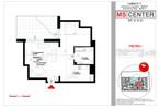 Mieszkanie w inwestycji Osiedle Park Residence, Radzymin, 110 m²