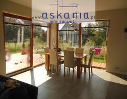 Dom na sprzedaż, Opole Grudzice, 155 m²