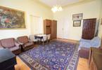 Mieszkanie na sprzedaż, Legnica Tarninów, 103 m²