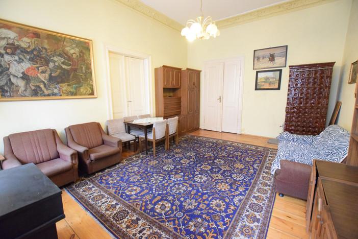 Mieszkanie na sprzedaż, Legnica Tarninów, 103 m² | Morizon.pl | 4756