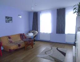 Mieszkanie na sprzedaż, Legnica, 75 m²
