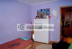 Mieszkanie na sprzedaż, Legnica Piekary, 55 m²