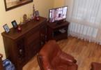 Mieszkanie na sprzedaż, Legnica Tarninów, 102 m²