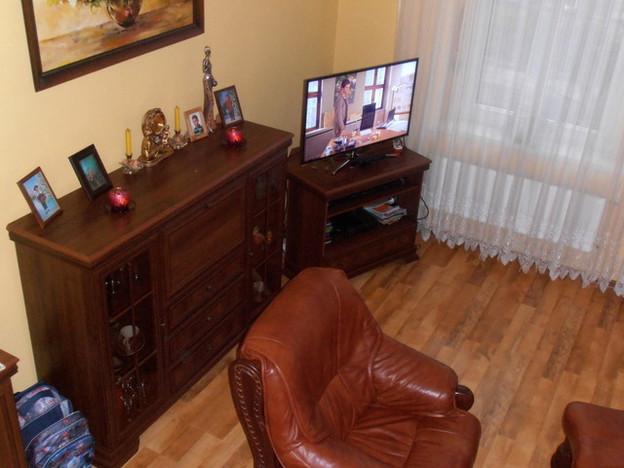 Mieszkanie na sprzedaż, Legnica Tarninów, 102 m² | Morizon.pl | 2962