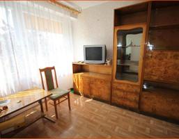 Mieszkanie na sprzedaż, Grudziądz Rządz, 60 m²