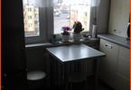 Mieszkanie na sprzedaż, Grudziądz Mniszek, 37 m²