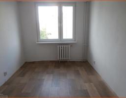 Mieszkanie na sprzedaż, Łasin, 49 m²