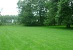 Dom na sprzedaż, Ruda, 237 m²