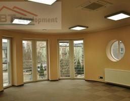 Biuro do wynajęcia, Katowice Koszutka, 169 m²