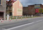 Działka na sprzedaż, Olesno Wielkie Przedmieście, 197 m²