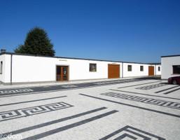Fabryka, zakład na sprzedaż, Łomnica Lompy, 505 m²