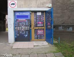 Lokal użytkowy na sprzedaż, Wrocław Gaj, 11 m²