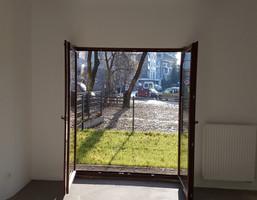Mieszkanie w inwestycji Harfowa 4, Warszawa, 34 m²