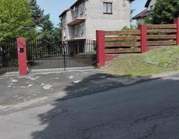 Dom na sprzedaż, Raciborsko, 240 m²