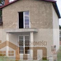 Dom na sprzedaż, Szubin-Wieś, 270 m²