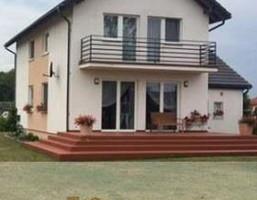 Dom na sprzedaż, Szubin, 140 m²