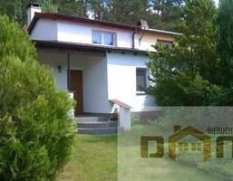 Dom na sprzedaż, Żnin-Wieś, 66 m²