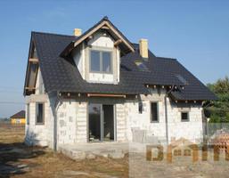 Dom na sprzedaż, Barcin, 185 m²