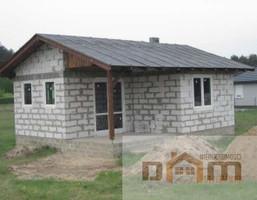 Dom na sprzedaż, Żnin-Wieś, 60 m²
