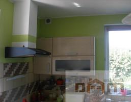 Dom na sprzedaż, Żnin-Wieś, 125 m²