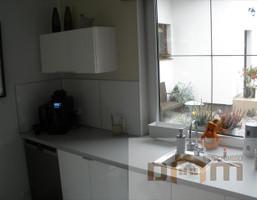 Dom na sprzedaż, Żnin-Wieś, 230 m²