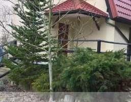 Dom na sprzedaż, Żnin-Wieś, 90 m²