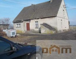 Dom na sprzedaż, Żnin-Wieś, 150 m²