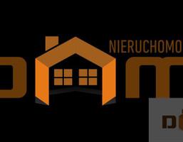 Dom na sprzedaż, Barcin, 240 m²