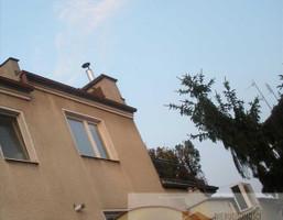 Dom na sprzedaż, Żnin, 500 m²