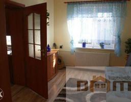Dom na sprzedaż, Wapno, 170 m²