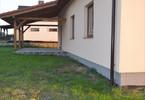 Dom na sprzedaż, Janowiec Wielkopolski, 1000 m²