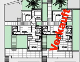 Dom na sprzedaż, Hiszpania Las Palmas de Gran Canaria, 120 m²