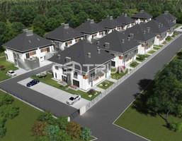 Mieszkanie na sprzedaż, Zielona Góra Jędrzychów, 147 m²