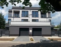 Dom na sprzedaż, Łódź Chojny, 165 m²