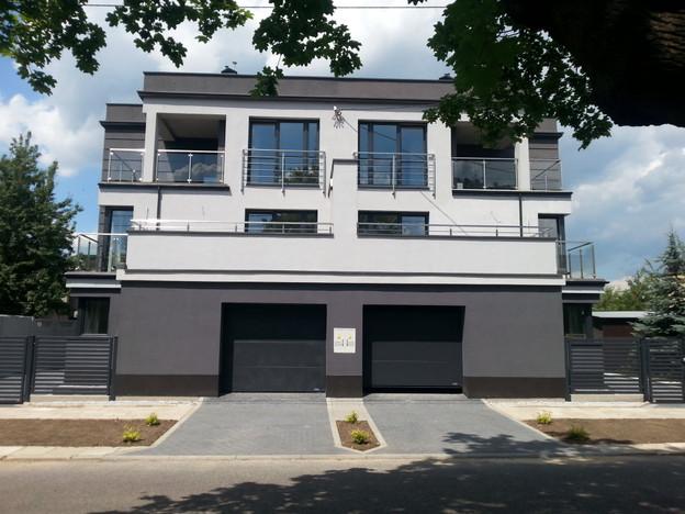 Dom na sprzedaż, Łódź Chojny, 165 m² | Morizon.pl | 2055
