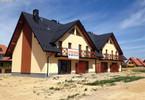 Dom na sprzedaż, Szaflary Zaskale, 150 m²