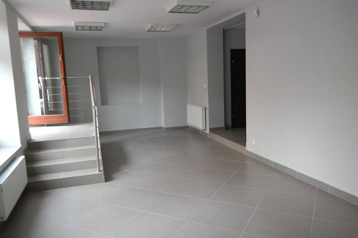 Lokal użytkowy do wynajęcia, Poznań Wilda, 60 m²   Morizon.pl   7047