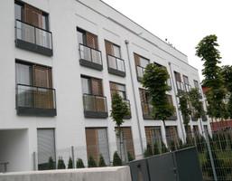 Mieszkanie na sprzedaż, Poznań Grunwald Południe, 75 m²